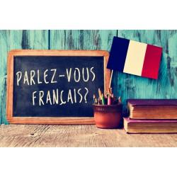 Cléa : socle de compétences ou FLE remise à niveau en français