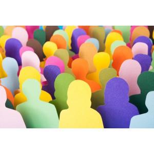 Diversité et non discrimination