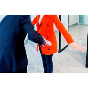 Accès aux approvisionnements de bord ou aux fournitures d'aéroport 11.2.3.10.FR