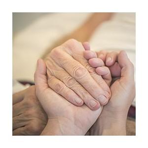 Accompagnement des personnes en fin de vie et accompagnement des familles