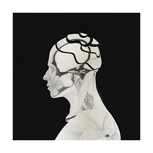 Alzheimer et troubles apparentés