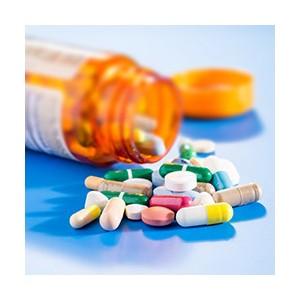 Pharmacovigilance et matériovigilance