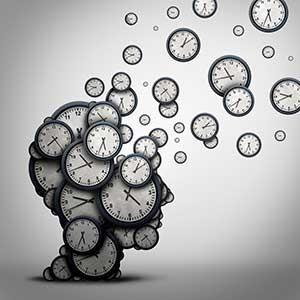 Approches non médicamenteuses pour les patients atteints de la maladie d'Alzheimer