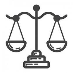 La responsabilité juridique de l'IDE et de l'AS