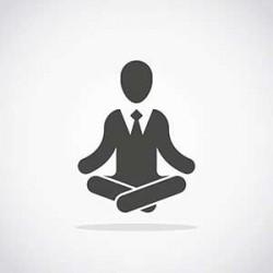 La relaxation et le stress