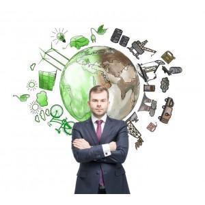 Comment conçevoir politique, analyse et programme environnementaux