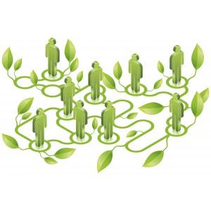 Sensibilisation à la démarche environnementale