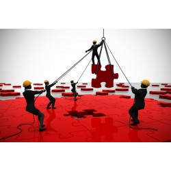 Le management des risques qualité projet iso 9001 et 31000