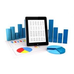 Excel : tableaux croisés dynamiques
