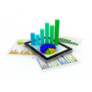 Excel : base de données et tableaux croisés dynamiques