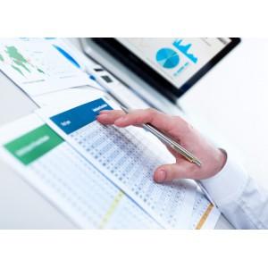 Les comptes annuels : bilan et compte de résultat