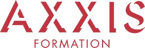 Axxis Formation