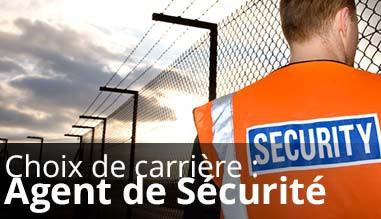 Formation agent de prévention et de sécurité